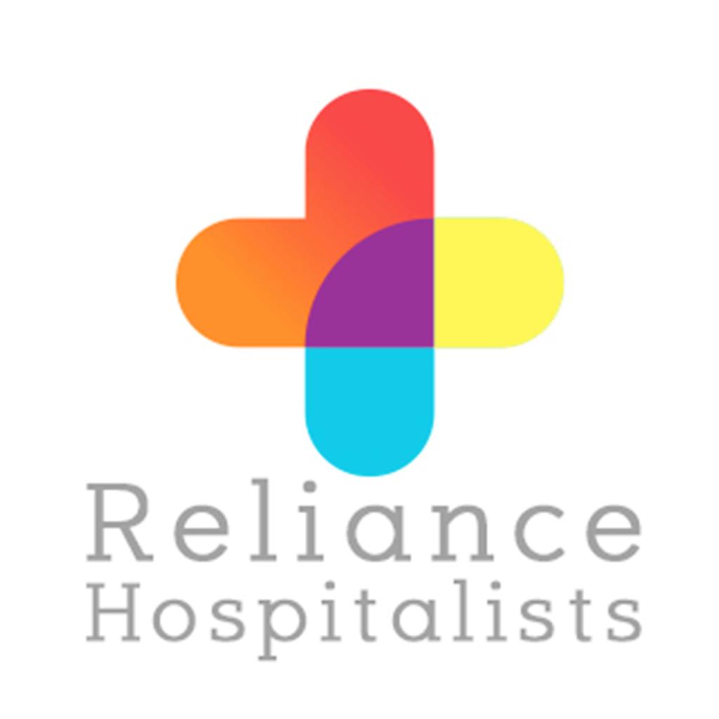 reliance hospitalists