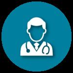 NUMR__Benefits to doctors