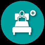 NUMR__Benefits to patients