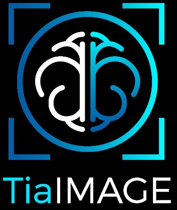 TiaImage