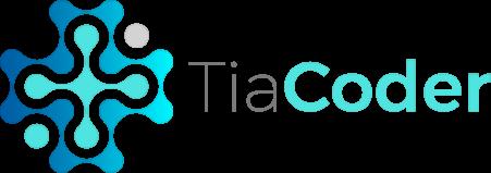 Tiacoder