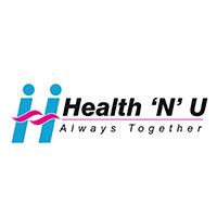 health n u