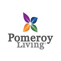Pomeroy living